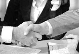 Победа в хозяйственном споре –предприятию выплачен долг в 1,5 млн гривен