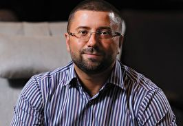 Управляющий партнёр МЮФ Ярослав Гришин вошёл в Совет адвокатов Украины