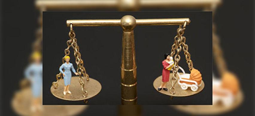 адвокаты запорожья по семейному праву отзывы несла